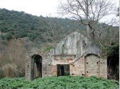 restos-primera-real-fabrica-de-hojalata-de-españa