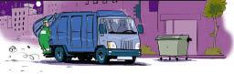 camion de basura_opt