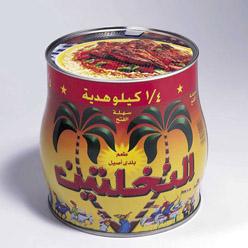 la-prevencion-de-las-latas