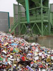 el-acero-es-material-mas-reciclado-del-mundo