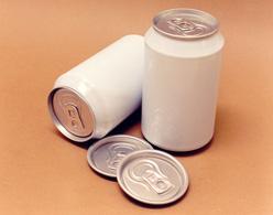 latas-de-bebidas