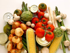 verduras-en-conserva